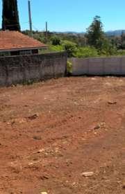 terreno-a-venda-em-atibaia-sp-jardim-paulista-gleba-c.-ref-4626 - Foto:2