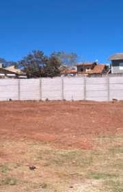 terreno-a-venda-em-atibaia-sp-jardim-paulista-gleba-c.-ref-4626 - Foto:3