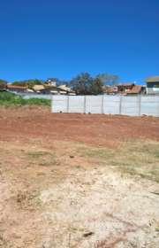 terreno-a-venda-em-atibaia-sp-jardim-paulista-gleba-c.-ref-4626 - Foto:4