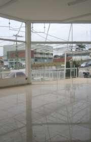 imovel-comercial-para-locacao-em-atibaia-sp-estancia-lynce-ref-145 - Foto:2