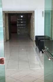 apartamento-a-venda-em-praia-grande-sp-praia-grande-ref-6008 - Foto:1