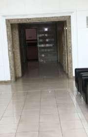 apartamento-a-venda-em-praia-grande-sp-praia-grande-ref-6008 - Foto:2
