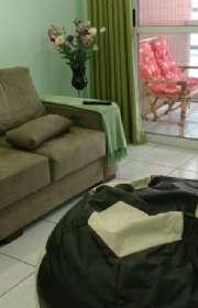 apartamento-a-venda-em-praia-grande-sp-praia-grande-ref-6008 - Foto:4