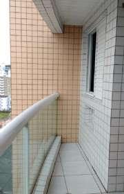 apartamento-a-venda-em-praia-grande-sp-praia-grande-ref-6008 - Foto:7