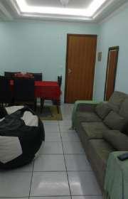 apartamento-a-venda-em-praia-grande-sp-praia-grande-ref-6008 - Foto:8