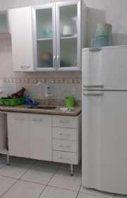apartamento-a-venda-em-praia-grande-sp-praia-grande-ref-6008 - Foto:13