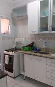 apartamento-a-venda-em-praia-grande-sp-praia-grande-ref-6008 - Foto:14