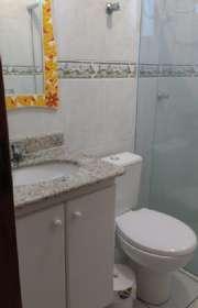 apartamento-a-venda-em-praia-grande-sp-praia-grande-ref-6008 - Foto:20