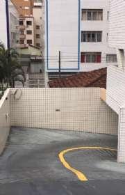 apartamento-a-venda-em-praia-grande-sp-praia-grande-ref-6008 - Foto:25