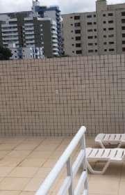 apartamento-a-venda-em-praia-grande-sp-praia-grande-ref-6008 - Foto:26