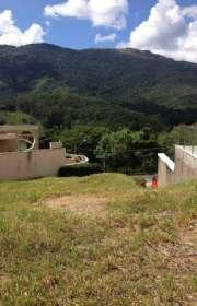 terreno-em-condominio-loteamento-fechado-a-venda-em-atibaia-sp-agua-verde-ref-4872 - Foto:4