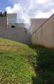 terreno-em-condominio-loteamento-fechado-a-venda-em-atibaia-sp-agua-verde-ref-4872 - Foto:5