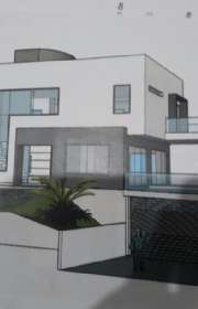 terreno-em-condominio-loteamento-fechado-a-venda-em-atibaia-sp-agua-verde-ref-4872 - Foto:8