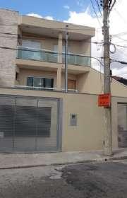 sobrado-a-venda-em-sao-paulo-sp-vila-santa-clara-ref-2595 - Foto:1
