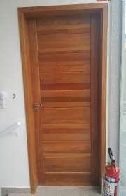 apartamento-a-venda-em-atibaia-sp-jardim-imperial-ref-5016 - Foto:4
