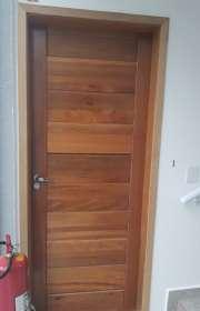 apartamento-a-venda-em-atibaia-sp-jardim-imperial-ref-5016 - Foto:5