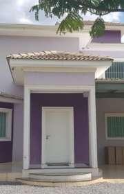 casa-a-venda-em-atibaia-sp-sao-fernando-do-valle-ref-3003 - Foto:1