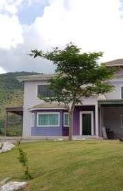 casa-a-venda-em-atibaia-sp-sao-fernando-do-valle-ref-3003 - Foto:2