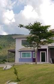 casa-a-venda-em-atibaia-sp-sao-fernando-do-valle-ref-3003 - Foto:3