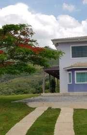 casa-a-venda-em-atibaia-sp-sao-fernando-do-valle-ref-3003 - Foto:4