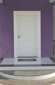 casa-a-venda-em-atibaia-sp-sao-fernando-do-valle-ref-3003 - Foto:5