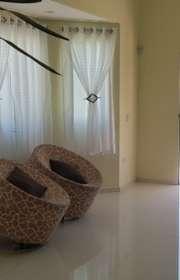 casa-a-venda-em-atibaia-sp-sao-fernando-do-valle-ref-3003 - Foto:7