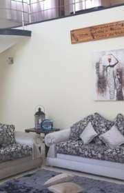 casa-a-venda-em-atibaia-sp-sao-fernando-do-valle-ref-3003 - Foto:8