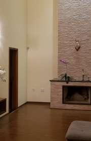 casa-a-venda-em-atibaia-sp-sao-fernando-do-valle-ref-3003 - Foto:11