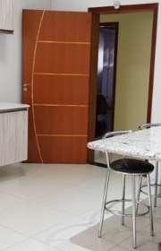 casa-a-venda-em-atibaia-sp-sao-fernando-do-valle-ref-3003 - Foto:15
