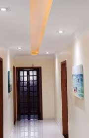 casa-a-venda-em-atibaia-sp-sao-fernando-do-valle-ref-3003 - Foto:18