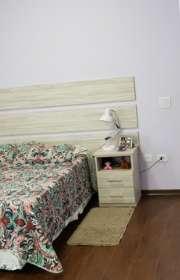 casa-a-venda-em-atibaia-sp-sao-fernando-do-valle-ref-3003 - Foto:19
