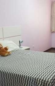 casa-a-venda-em-atibaia-sp-sao-fernando-do-valle-ref-3003 - Foto:20