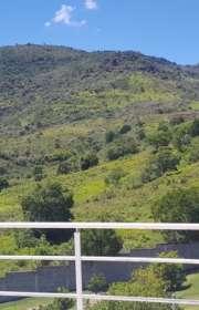 casa-a-venda-em-atibaia-sp-sao-fernando-do-valle-ref-3003 - Foto:24