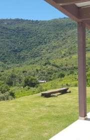 casa-a-venda-em-atibaia-sp-sao-fernando-do-valle-ref-3003 - Foto:23