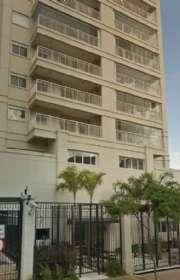 apartamento-a-venda-em-sao-paulo-sp-belenzinho-ref-5003 - Foto:1
