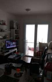 apartamento-a-venda-em-sao-paulo-sp-belenzinho-ref-5003 - Foto:2