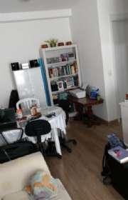 apartamento-a-venda-em-sao-paulo-sp-belenzinho-ref-5003 - Foto:3