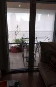 apartamento-a-venda-em-sao-paulo-sp-belenzinho-ref-5003 - Foto:4