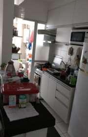 apartamento-a-venda-em-sao-paulo-sp-belenzinho-ref-5003 - Foto:6