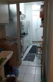 apartamento-a-venda-em-sao-paulo-sp-belenzinho-ref-5003 - Foto:7