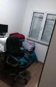 apartamento-a-venda-em-sao-paulo-sp-belenzinho-ref-5003 - Foto:10