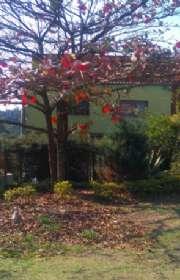 galpao-a-venda-em-atibaia-sp-jardim-dos-pinheiros-ref-5546 - Foto:1
