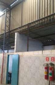 galpao-a-venda-em-atibaia-sp-jardim-dos-pinheiros-ref-5546 - Foto:5