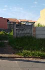 terreno-a-venda-em-atibaia-sp-jardim-santa-barbara-ref-4792 - Foto:1