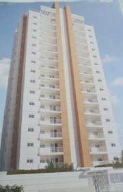 apartamento-a-venda-em-sao-paulo-sp-santana-ref-5034 - Foto:1