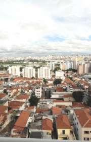 apartamento-a-venda-em-sao-paulo-sp-santana-ref-5034 - Foto:3