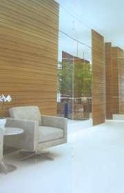apartamento-a-venda-em-sao-paulo-sp-santana-ref-5034 - Foto:9