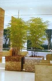 apartamento-a-venda-em-sao-paulo-sp-santana-ref-5034 - Foto:10