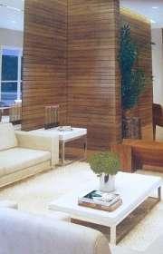 apartamento-a-venda-em-sao-paulo-sp-santana-ref-5034 - Foto:11