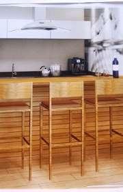 apartamento-a-venda-em-sao-paulo-sp-santana-ref-5034 - Foto:12